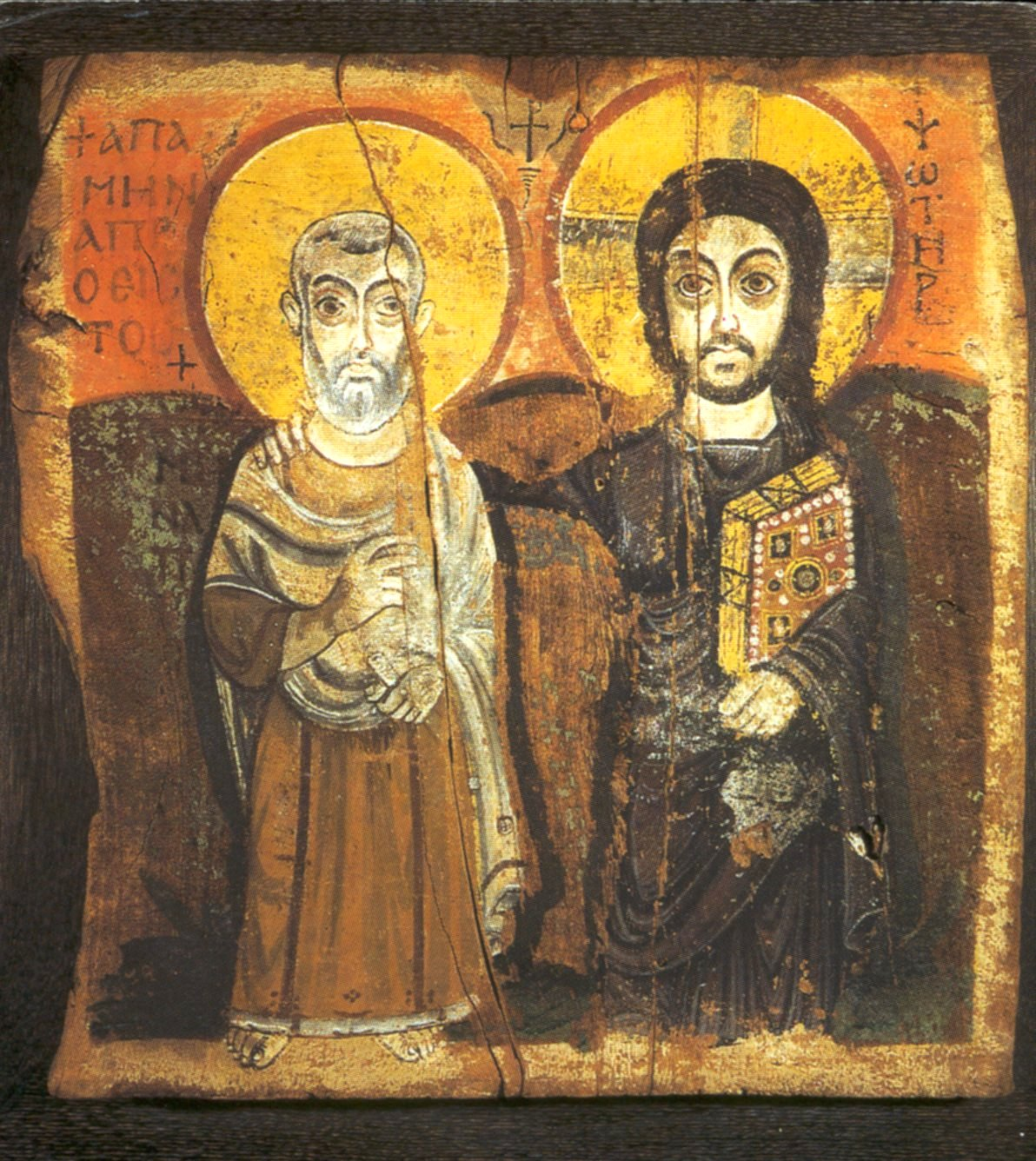 1christ-and-saint-mena